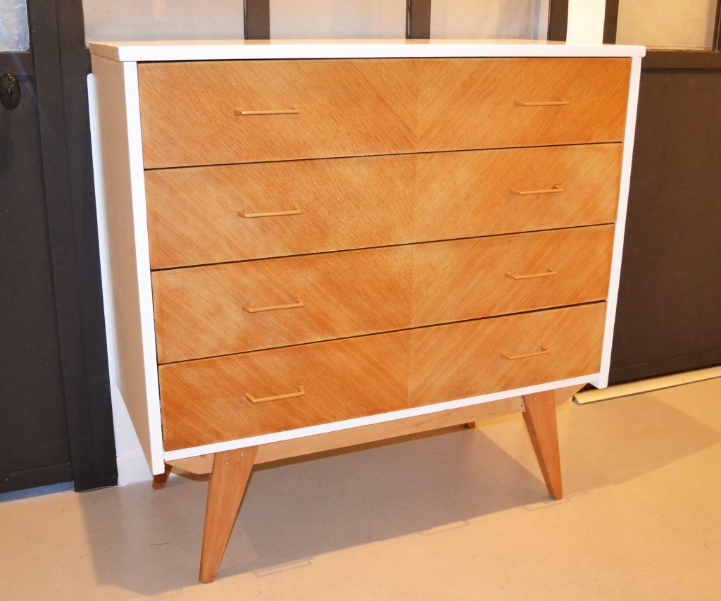 commode-blanc-bois-2