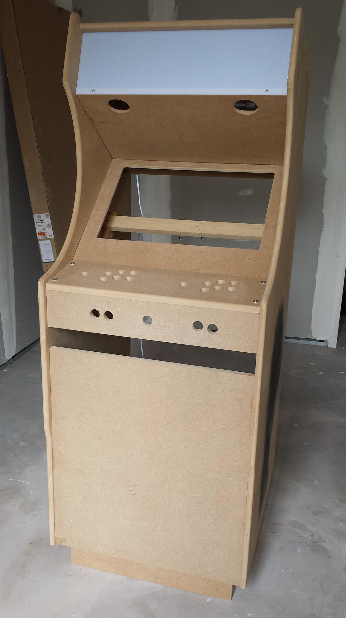 20170809 131005 cr ation de meubles en bois sur mesure - Creation de meuble sur mesure ...